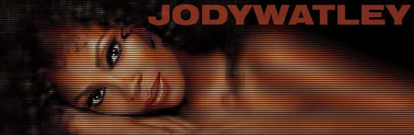 Jody Watley image