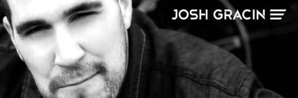 Josh Gracin featured image
