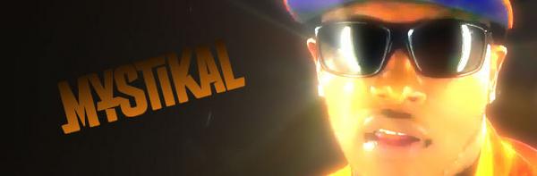 Mystikal featured image