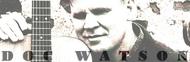 Doc Watson image