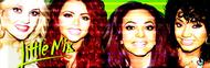 Little Mix image