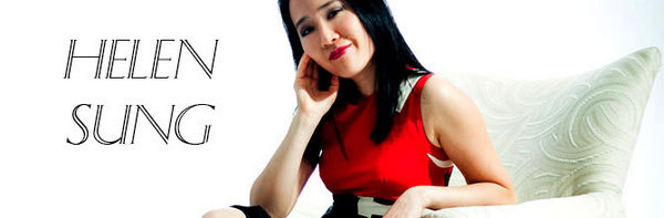 Helen Sung featured image