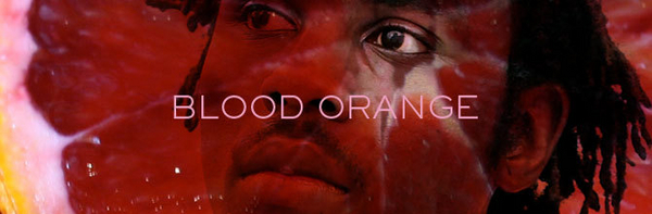 Blood Orange featured image