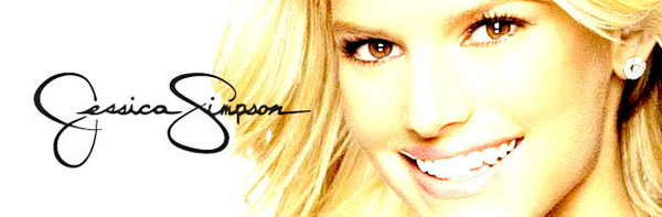 Jessica Simpson featured image