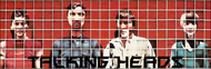 Talking Heads image