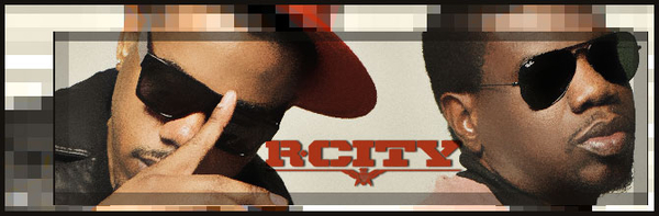 R. City featured image