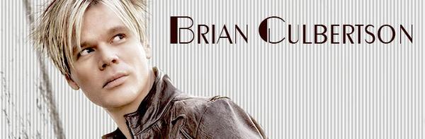 Brian Culbertson image