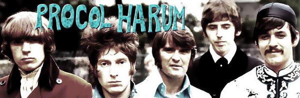 Procol Harum image