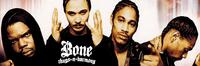 Bone Thugs-N-Harmony image