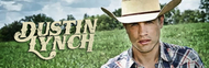 Dustin Lynch image