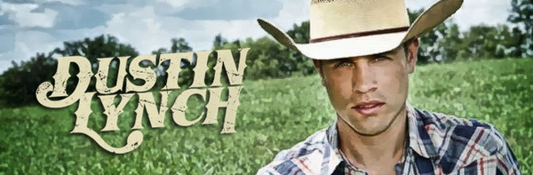 Dustin Lynch featured image