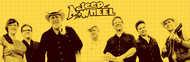Asleep At The Wheel image