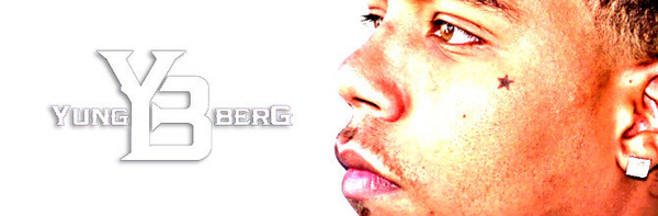 Yung Berg featured image