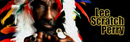 Lee 'Scratch' Perry image