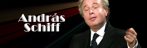 András Schiff featured image