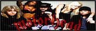 Motörhead image
