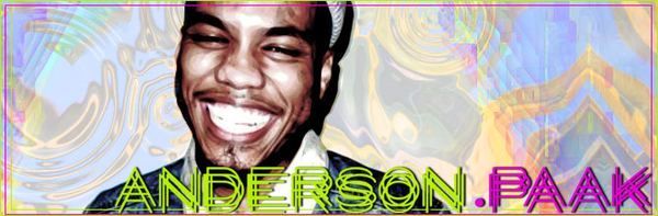 Anderson .Paak featured image
