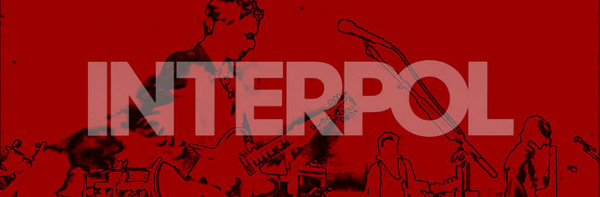 Interpol featured image