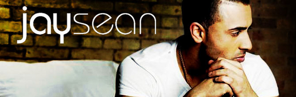 Jay Sean featured image