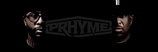 PRhyme image