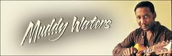 Muddy Waters image