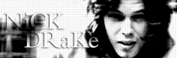 Nick Drake featured image