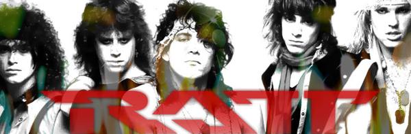 Ratt image