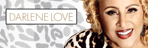 Darlene Love image