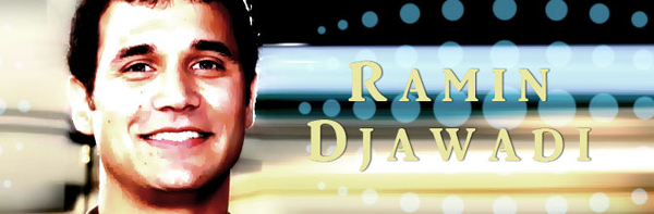 Ramin Djawadi featured image