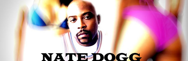 Nate Dogg featured image