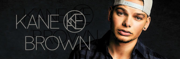 Kane Brown featured image