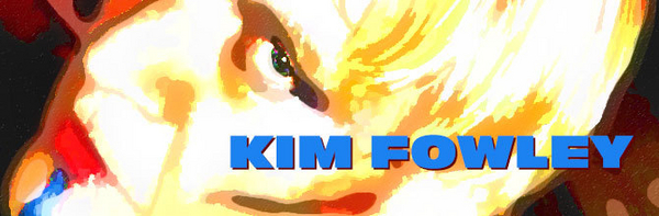 Kim Fowley featured image