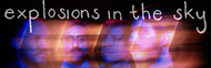 Explosions In The Sky image