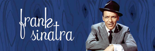 Frank Sinatra featured image