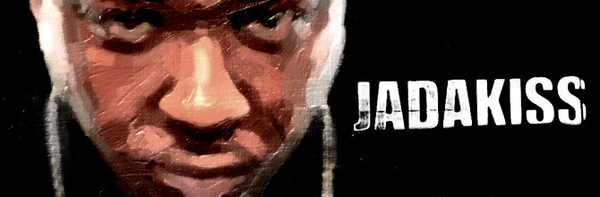 Jadakiss featured image