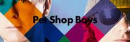 Pet Shop Boys image