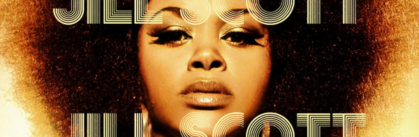 Jill Scott featured image