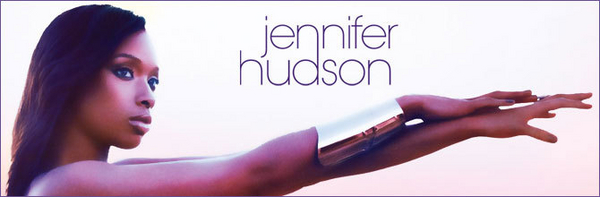 Jennifer Hudson featured image