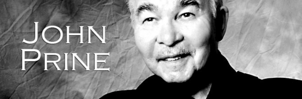 John Prine featured image