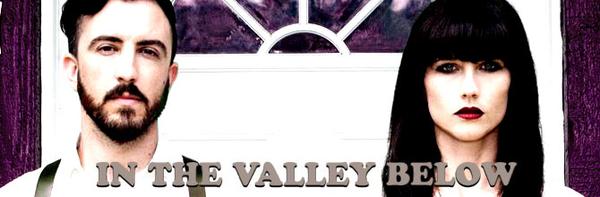 In The Valley Below image