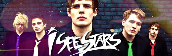 I See Stars image