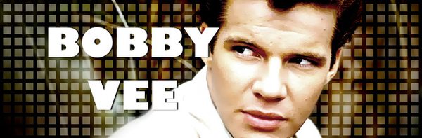 Bobby Vee featured image