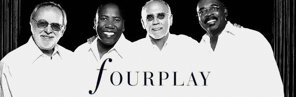 Fourplay image