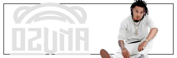 Ozuna image