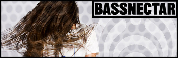 Bassnectar featured image