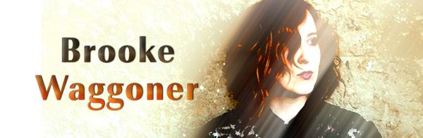 Brooke Waggoner featured image