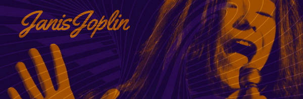 Janis Joplin featured image