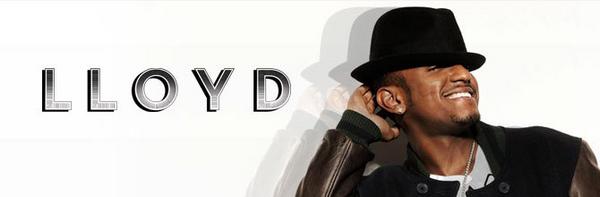 Lloyd image