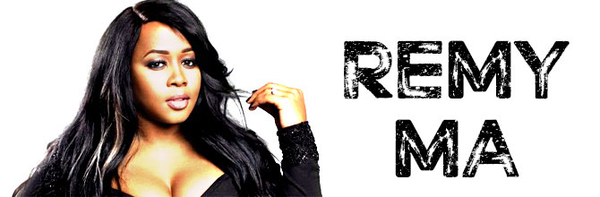 Remy Ma featured image