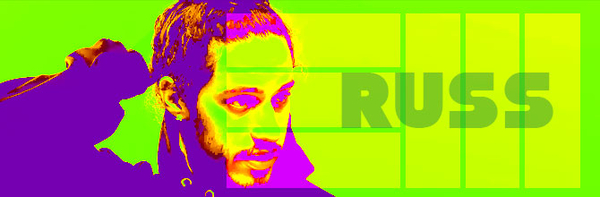 Russ featured image